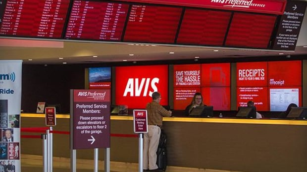 Avis Budget Installs Anti-Takeover Pill as Activist Hovers