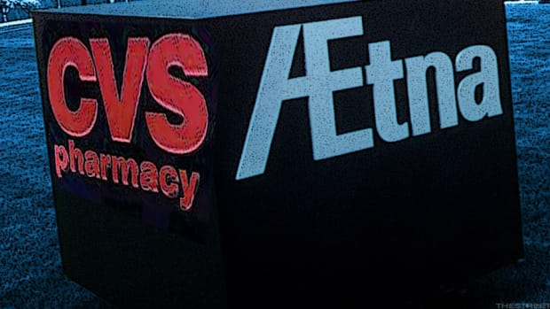 What Does CVS's Aetna Acquisition Mean for Amazon?