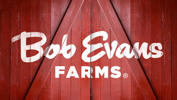Post Holdings to Acquire Bob Evans for $1.5 Billion