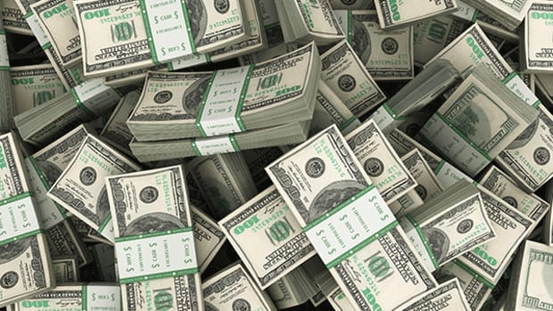 How to Use Technical Analysis to Make Money: Cramer's 'Mad Money' Recap (Monday 6/5/17)