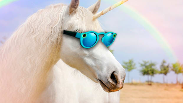 Top 10 Tech Unicorns Most Likely to IPO Next After Snap