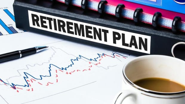 10 Best Part-Time Jobs for Post-Retirement