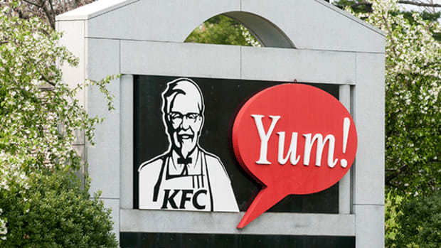 Yum Brands Reports Mixed 4Q Results Amid Pizza Hut Weakness