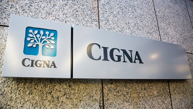 Cigna Beats Estimates on Earnings, Revenue Falls Short