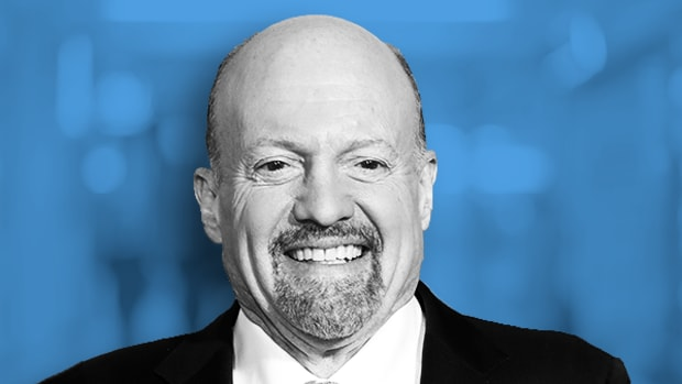 Jim Cramer -- Thor Industries Is Back and 'Bigger Than Ever'