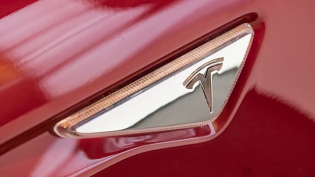 Here Is What Activist Funds Are Saying About Tesla's Board Shake Up
