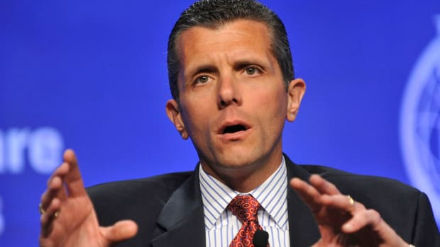 Cigna Is Ready for a Dealmaking Spree If and When Anthem Deal Is Officially Killed