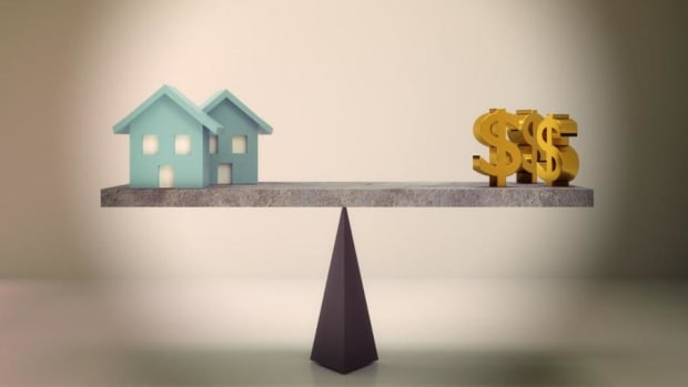 Baby Boomers: Should You Pay Off Your Mortgage?