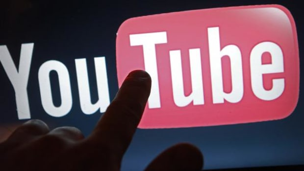 YouTube Continues Pledge to Combat Terrorist Content With Redirect Messages