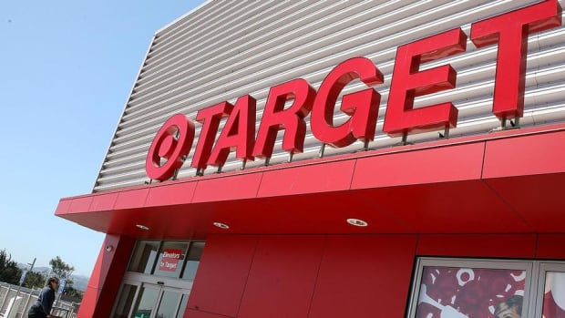 Jim Cramer Says Target Shoppers Are Flocking Online, Hurting Store Sales