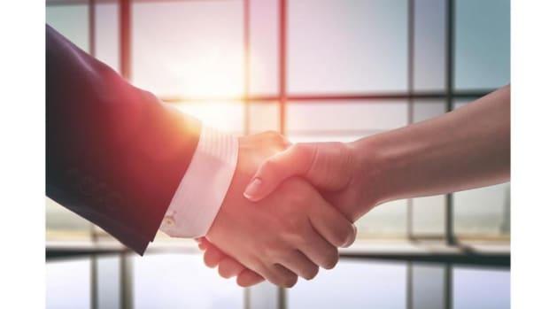 Elliott Management Is the Winner in the Oncor Deal, Jim Cramer Explains
