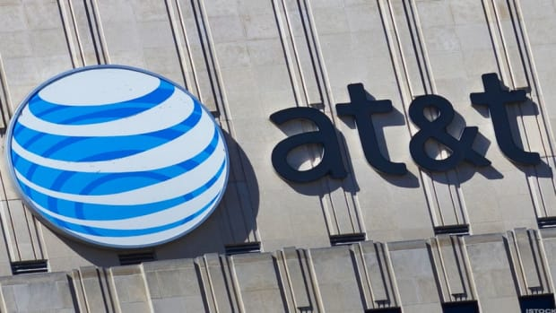 AT&T CEO Hits Back at DoJ's Attempt to Block Proposed Acquisition of Time Warner