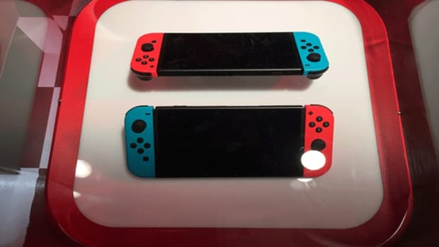 Nintendo Switch Reviews: Inside the Video Game You Wish You Had
