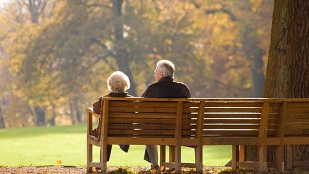 The 10 Most Expensive States to Retire In