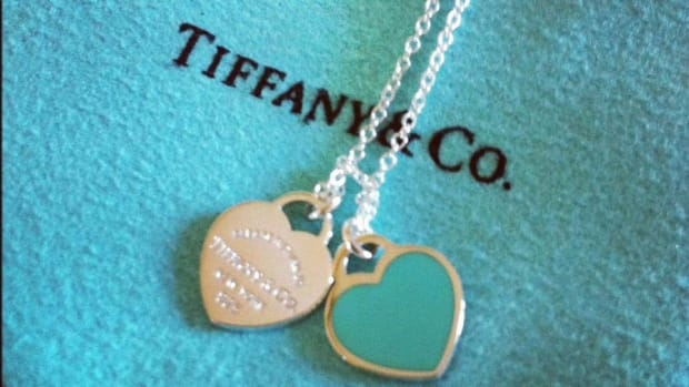 Tiffany's Can Sustain the Retail Slump, but It's Out of Excuses, Says Jim Cramer