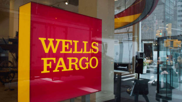 Some Wells Fargo Directors Are Leaving Soon, But Not Because of Investor Ire