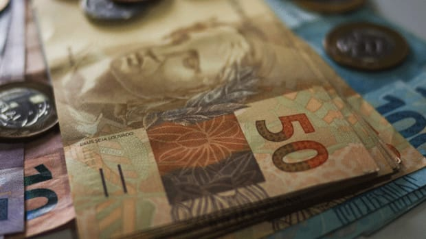 Petrobras Stock Jumps on CVM Decision, Lula Conviction