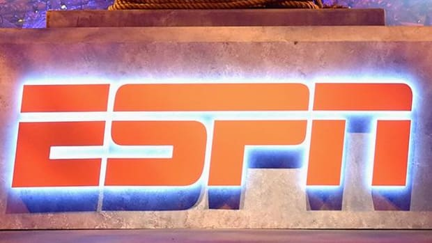Expect Significant Layoffs at ESPN, SI Says