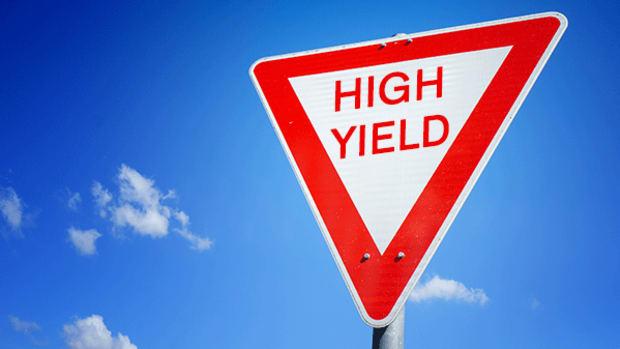 Global Bond Markets Face 'Dow 20,000' Moment as U.S. Treasury Yields Surge