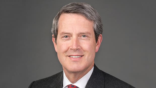 Trump to Nominate Quarles to Fed Vice Chair of Supervision