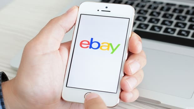 5 of the Craziest Items You Can Buy Off eBay