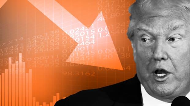Perils of Politics: Cramer's 'Mad Money' Recap (Monday 7/31/17)