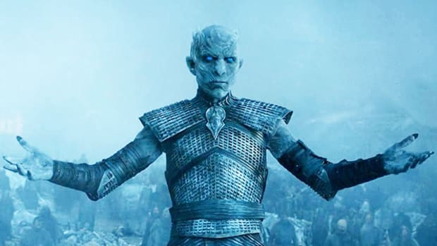 HBO Offers Hackers $250,000 Bounty for Stolen Emails