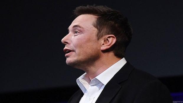 Elon Musk's Australian Battery Bet Pays Off