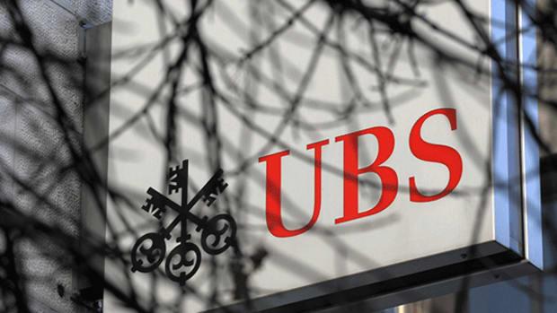 UBS Considering Refusing DoJ Settlement Like Barclays