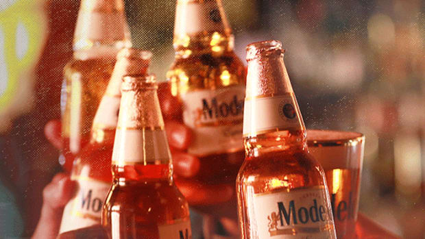 2 Alcohol Stocks That Could Drive Stellar Gains