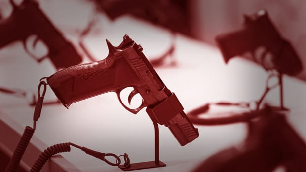 Gunmakers Vista Outdoor, Remington Earn Downgrades
