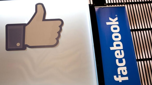 Facebook Beats Street Expectations in Fourth Quarter