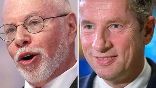 Arconic Directors Defend Under-Pressure CEO