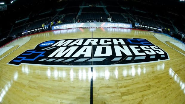 No Matter What Team Wins March Madness, Employers Lose