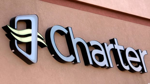 Altice May Go After Charter Communications