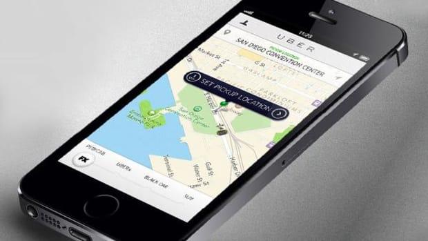Judge in Waymo's Uber Case Puts Kibosh on Levandowski's LiDAR Work