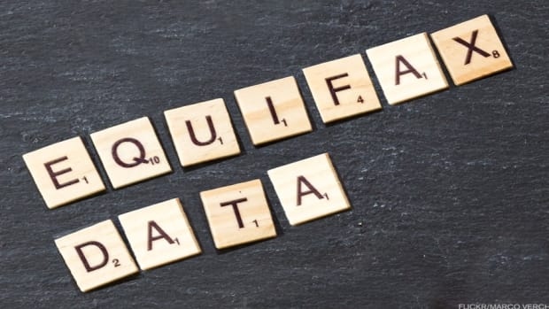 More Alarming Reports Emerge About the Equifax Data Breach