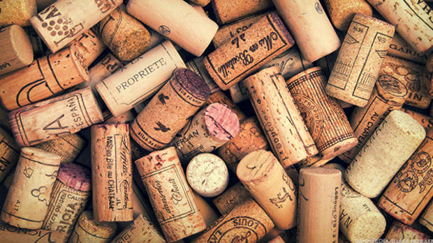 Naples Winter Wine Festival Set to Deliver Robust Rewards at Auction