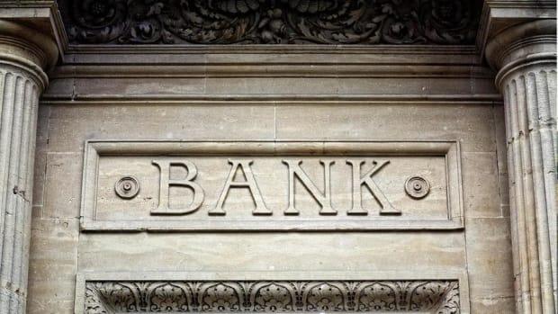 Bank Earnings Highlight the Week Ahead in Europe