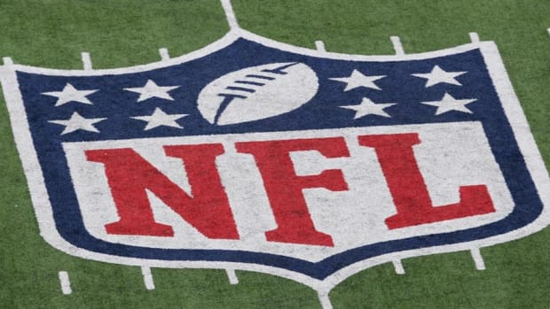 NFL Sponsors Have Their Say on Political Protests