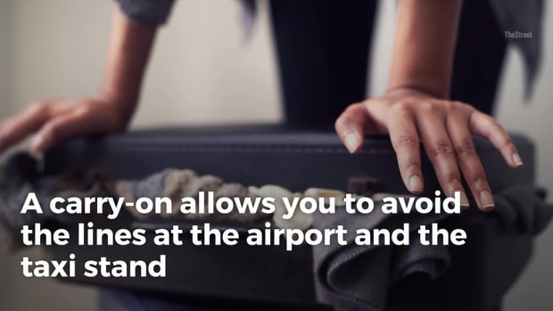 Ultimate Travel Hacks for Business Travelers