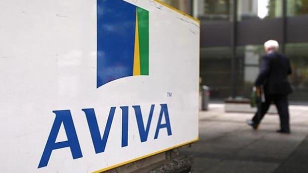 Aviva Stock Surges On Strong Results; Capital Return Pledge