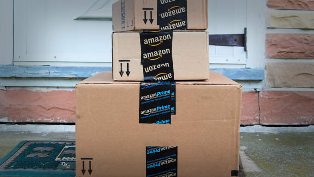 Amazon Rolls Out All-New Service for Teens