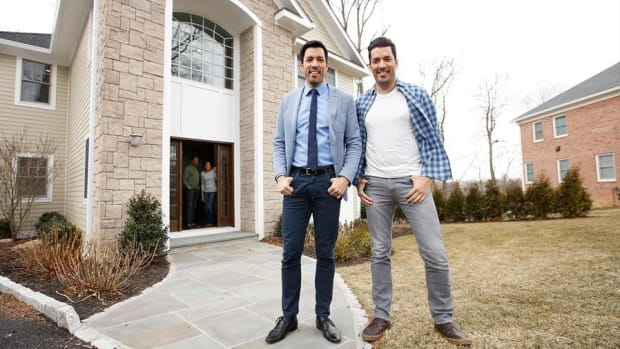 How Do HGTV and Food Network's Biggest Stars Make Their Money Off-Camera?