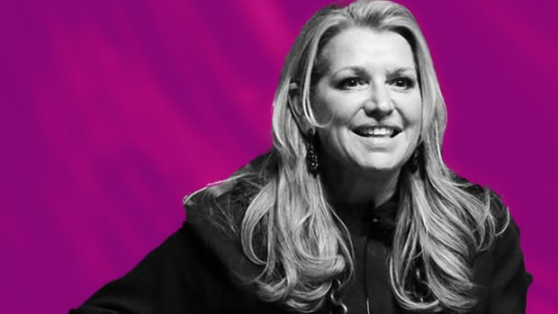 Weight Watchers' New CEO Mindy Grossman Says Diversity Yields Long-Term Business Success