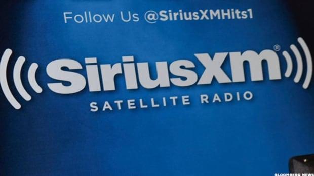 Sirius XM Seeks to Invest in Pandora Media