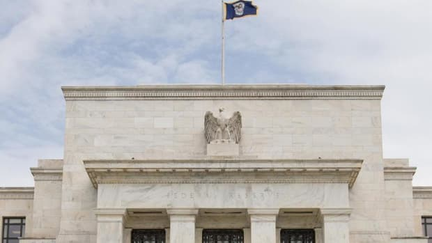 Fed Chair Announcement, Beer and Cannabis: Monday's Top Stories