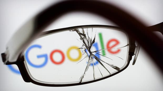 Customer Satisfaction With Search Engines Drops