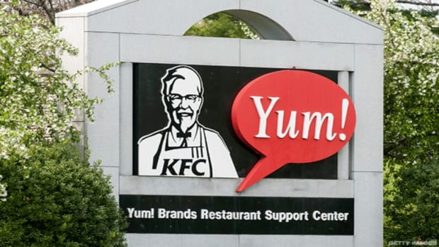 Coming to a Country Near You: Pizza Hut, Taco Bell and KFC