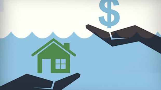 #10. Banks will calculate mortgages differently.